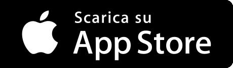 Disponibile su AppStore
